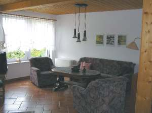 Pension in Hannover